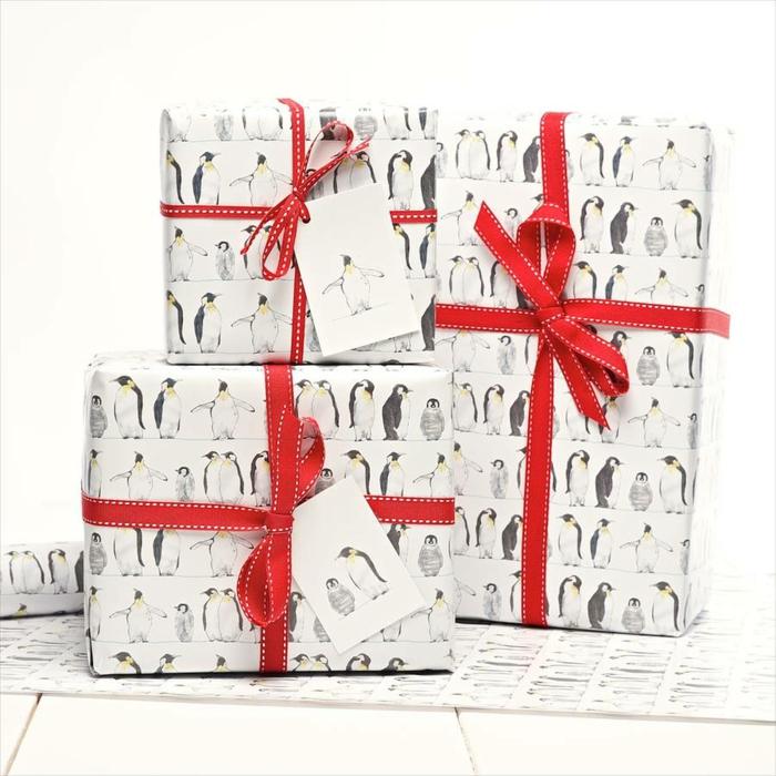Weihnachtsgeschenke verpacken geschenk verpacken geschenke schön verpacken originell
