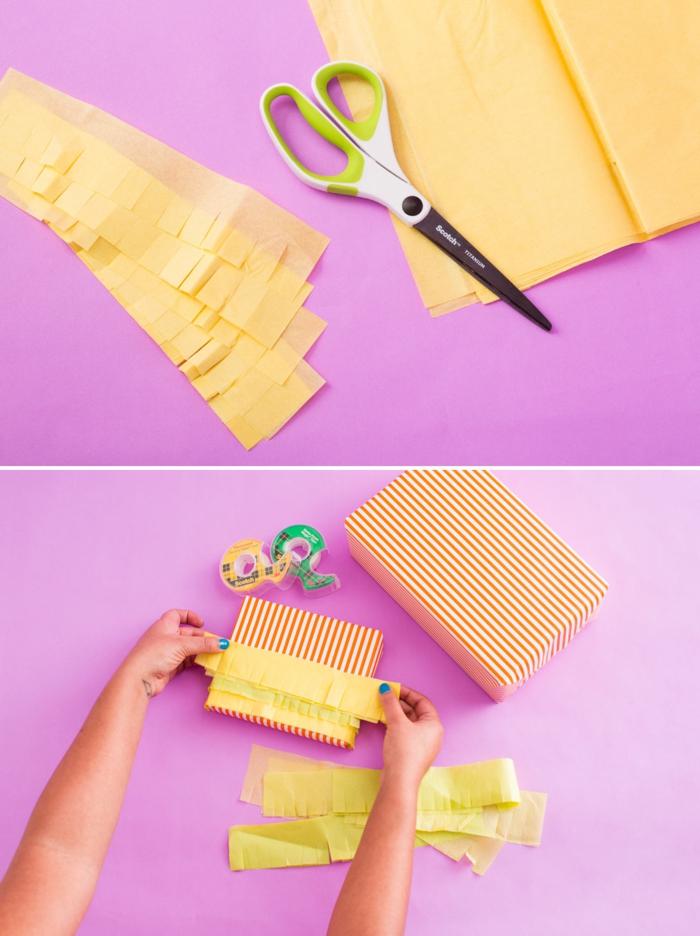 Weihnachtsgeschenke verpacken geschenk verpacken geschenke schön verpacken zum selbst gestalten mit volans