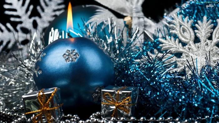 weihnachtsschmuck klassisches und modernes f r das fest. Black Bedroom Furniture Sets. Home Design Ideas