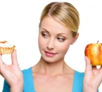 Abnehmen ohne Hungern – Geht das überhaupt?