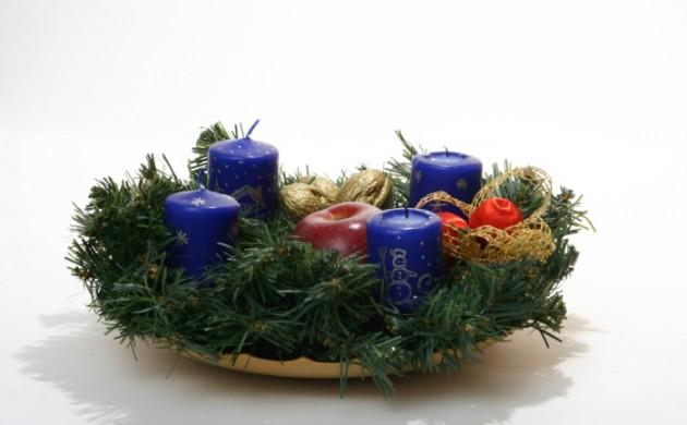 weihnachtsdekoration christbaumschmuck lichterketten. Black Bedroom Furniture Sets. Home Design Ideas