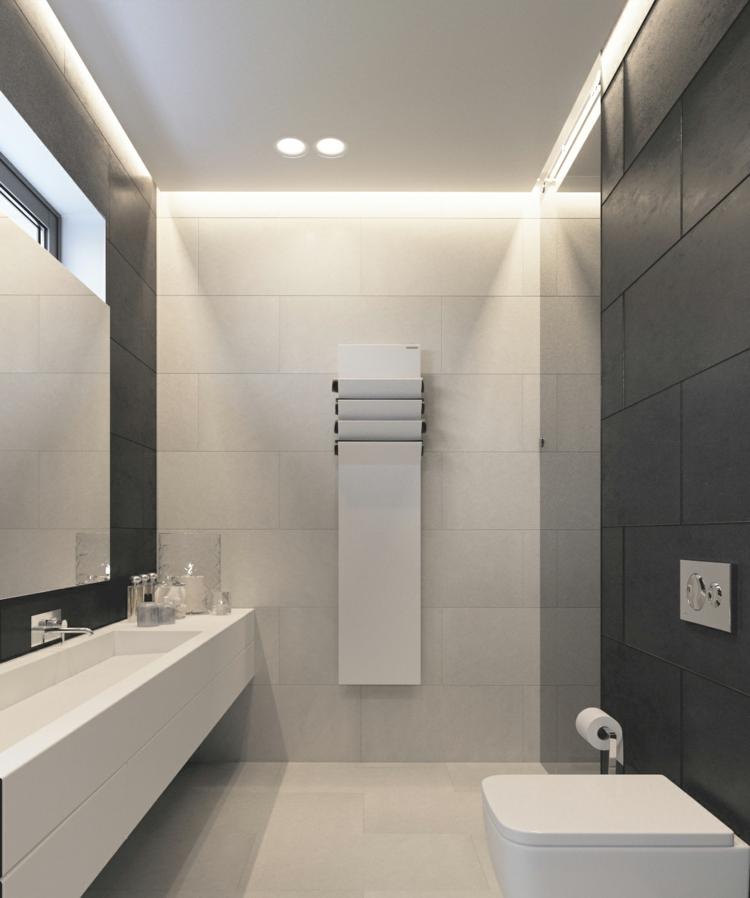 archiplastica stoyanka moderne inneneinrichtung badezimmer