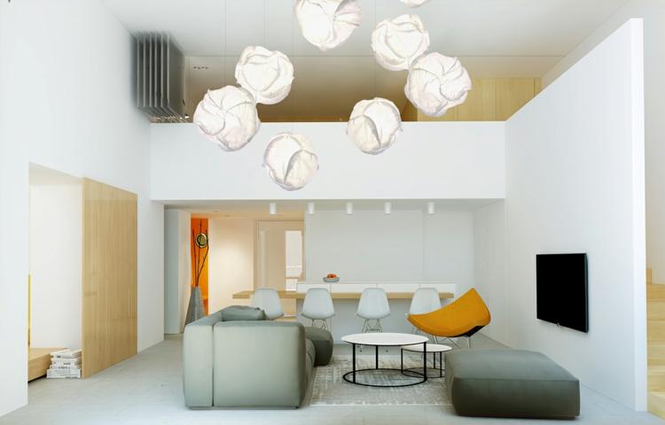 archiplastica-wohnungseinrichtung-skandinavisches-wohnen-cotton-balls