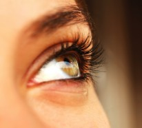 Zucken am Auge: Was tun, wenn das Auge zuckt?
