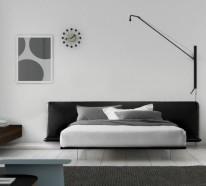 betten hochbett kinderbett schrankbett doppelbett. Black Bedroom Furniture Sets. Home Design Ideas