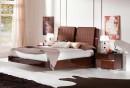 Bettsessel schlafsessel inspirierender komfort und for Ausgefallene betten