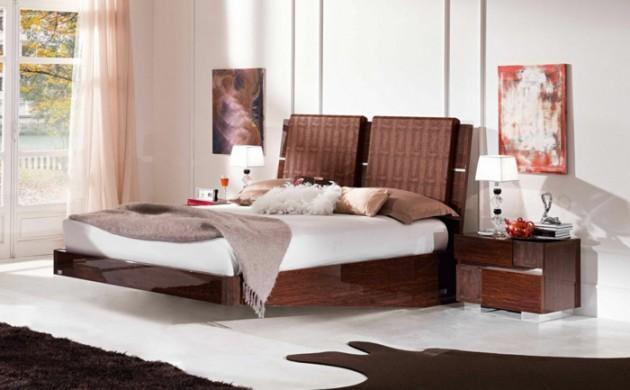 1000 ideen f r betten hochbett kinderbett schrankbett doppelbett klappbett. Black Bedroom Furniture Sets. Home Design Ideas