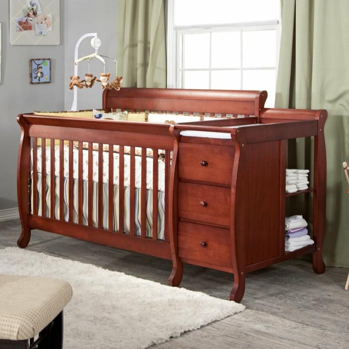 kinderbett kaufen beachten tipps ? modernise.info - Tipps Kauf Kindermobel Kinderbett Design