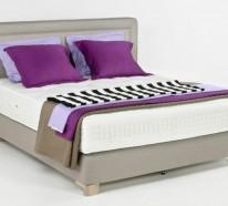 1000 ideen f r betten hochbett kinderbett schrankbett doppelbett klappbett - Das richtige bett schlafzimmer ...