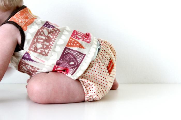 bio kleidung babykleidung gesunde stoffe textilien