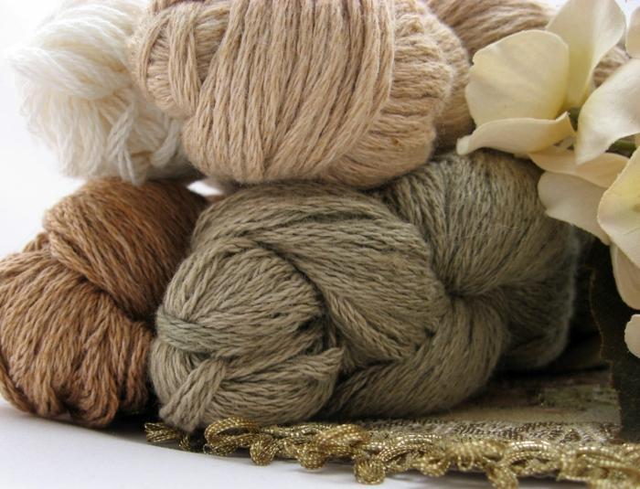 bio kleidung baumwolle naturfarben gesund kuschelig
