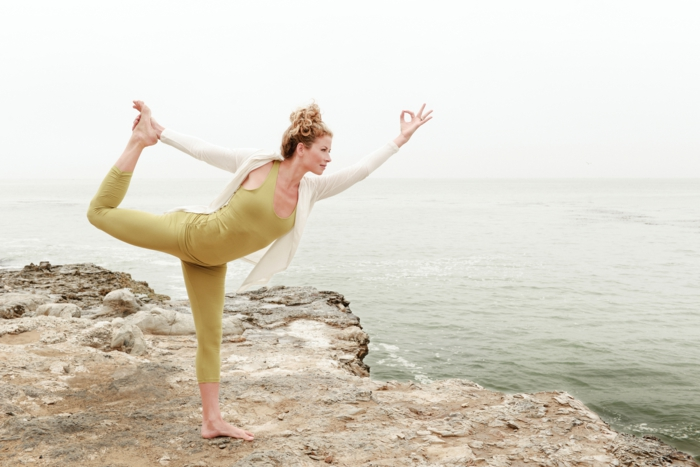 bio kleidung yoga kleider gesund umweltfreundlich