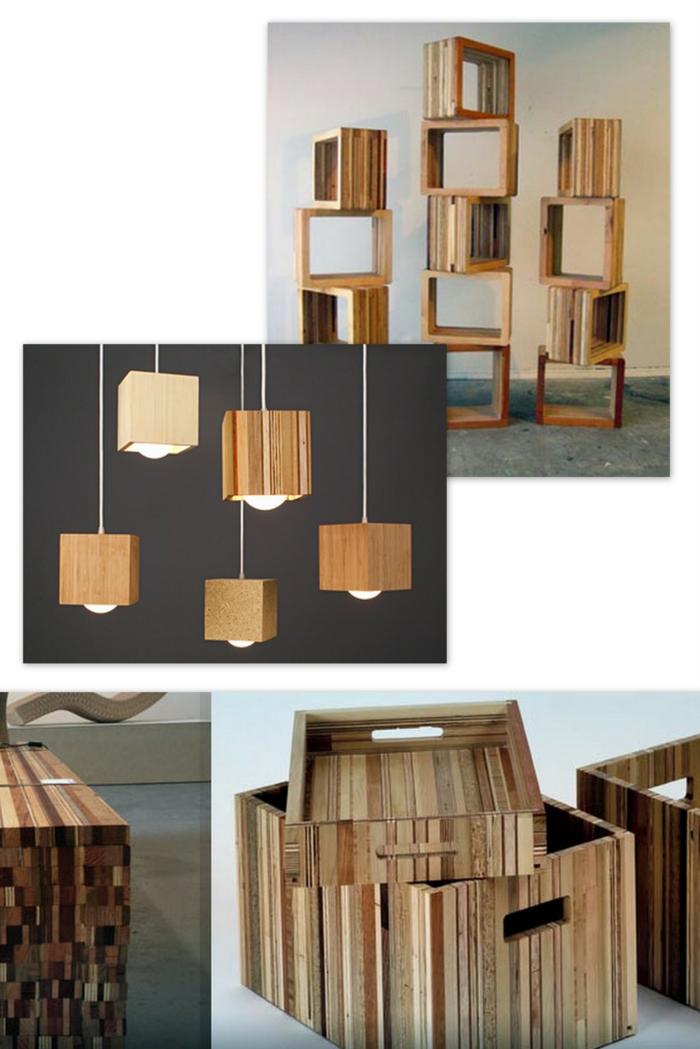 öko möbel öko mobiliar holz regale sbdesigners