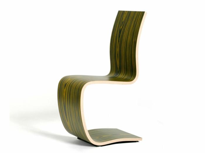 bio möbel ergonomischer stuhl one c johan berhin