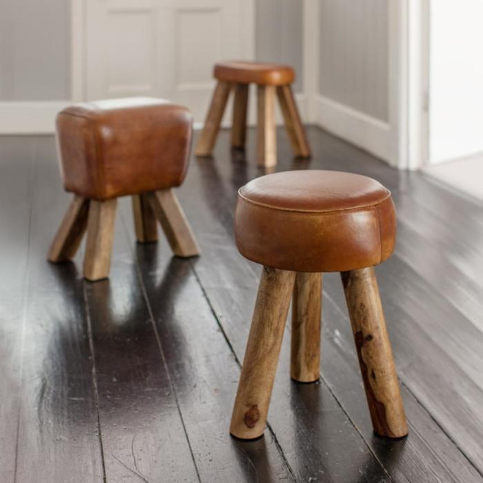 33 bio m bel inspirationen f r ihr modernes zuhause. Black Bedroom Furniture Sets. Home Design Ideas