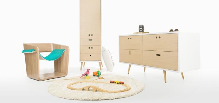 bio möbel kinderzimmer mobiliar DAM