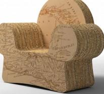 33 Inspirationen für Ihre Bio Möbel mit Schwung
