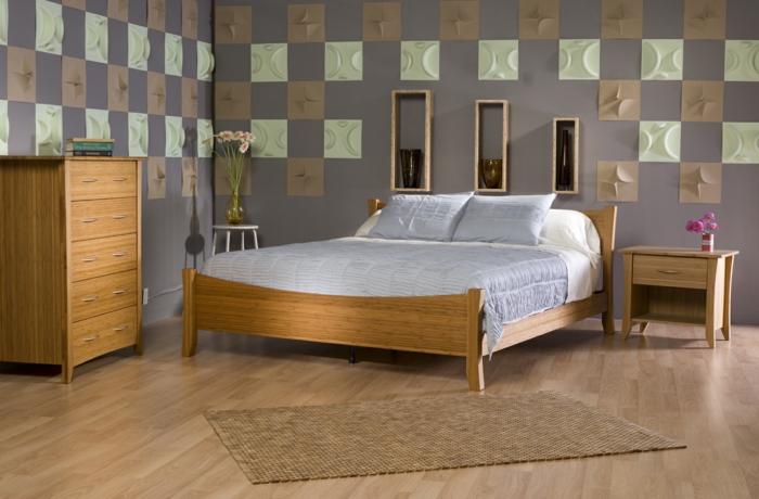 33 Bio Möbel Inspirationen Für Ihr Modernes Zuhause