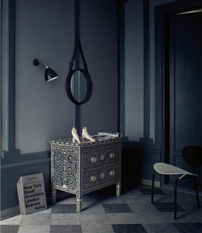 dänisches design skandinavisch wohnen möbel gubi