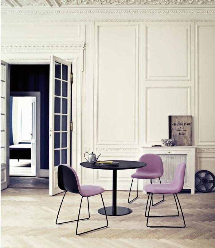 dänisches design skandinavisch wohnen dänische möbel wohnzimmer inneneinrichtung gubi