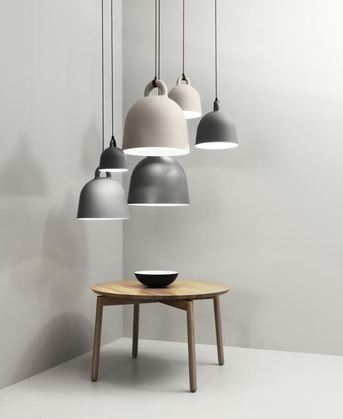 Dänisches Design - 33 stilvolle Inspirationen für Ihr Zuhause