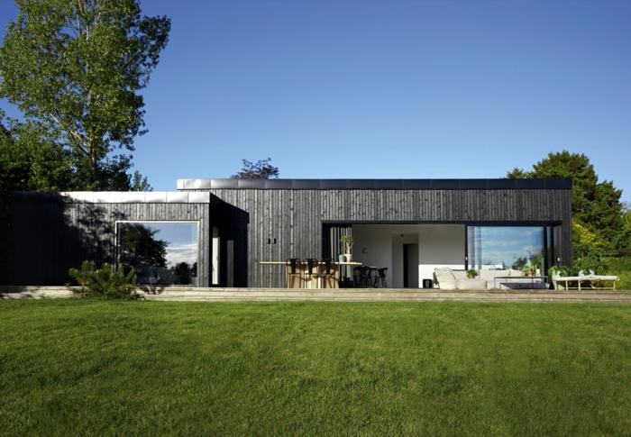 dänisches design skandinavische möbel sommerhaus emil thorups