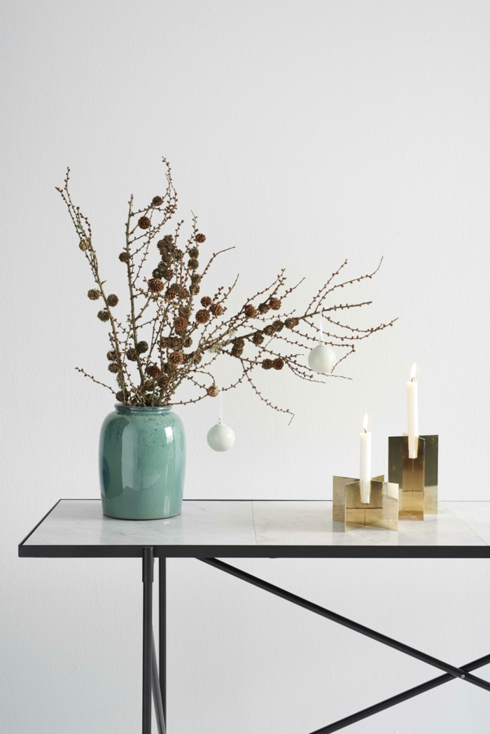 dänisches design skandinavische möbel wohnaccessoires cross candle