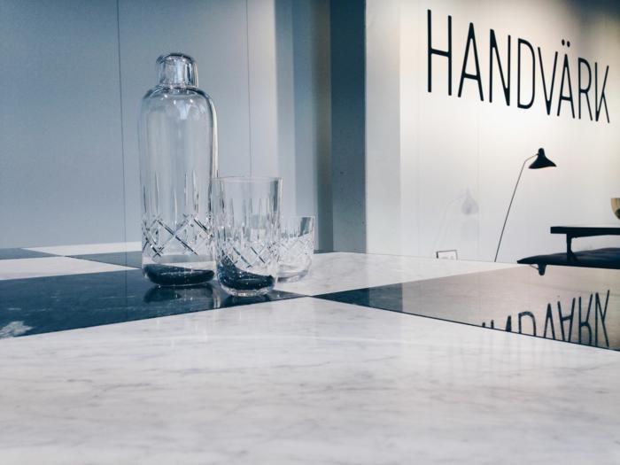 dänisches design skandinavischer stil handvärk unternehmen
