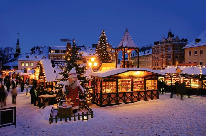 die schönsten weihnachtsmärkte basel schweiz