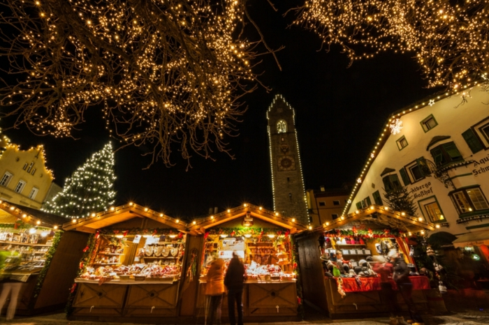 die schönsten weihnachtsmärkte basel