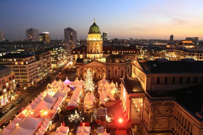 die schönsten weihnachtsmärkte berlin