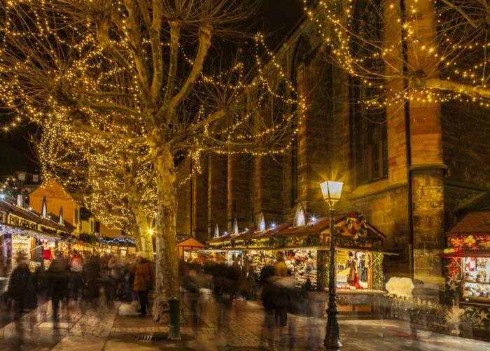 die schönsten weihnachtsmärkte colmar