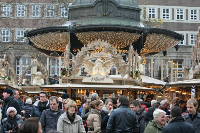 die schönsten weihnachtsmärkte duesseldorf