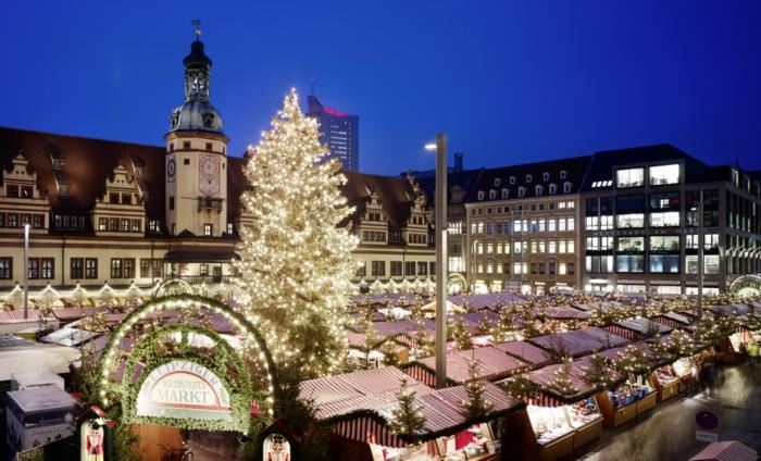 die schönsten weihnachtsmärkte leipzig seitlich