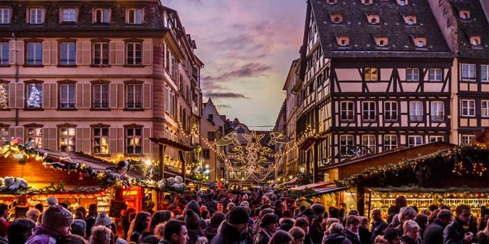 die- schönsten- weihnachtsmärkte-strasburg
