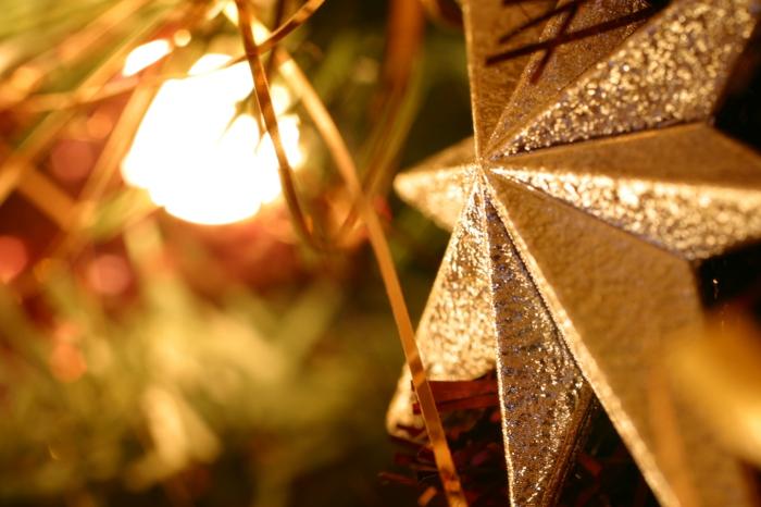 die schönsten weihnachtsmärkte suessigkeiten hannover stern tanne
