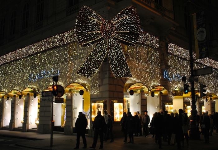 die schönsten weihnachtsmärkte weihnachtmarkt wien