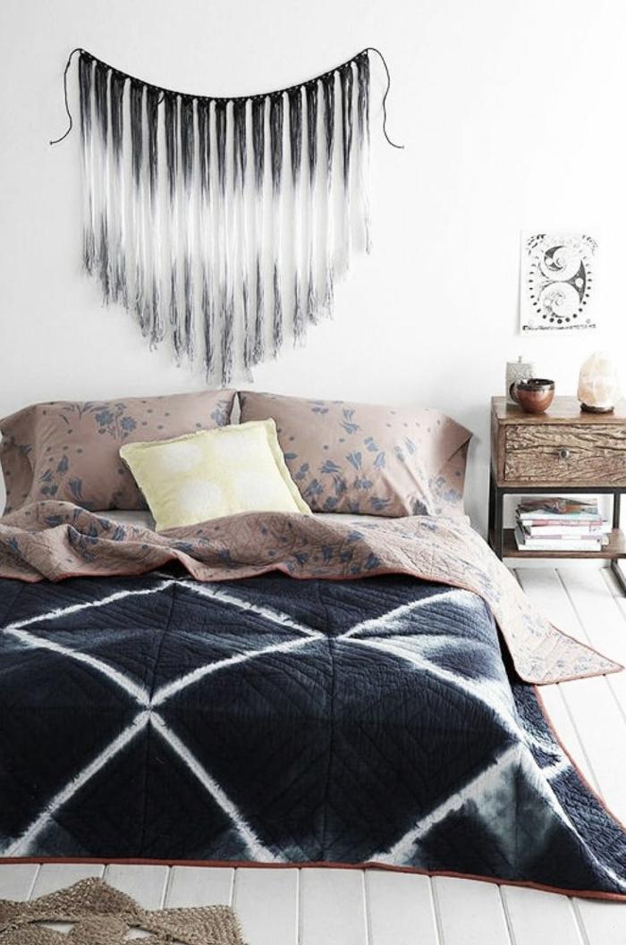Einrichtungsideen schlafzimmer modern  Einrichtungsideen schlafzimmer modern ~ Übersicht Traum Schlafzimmer