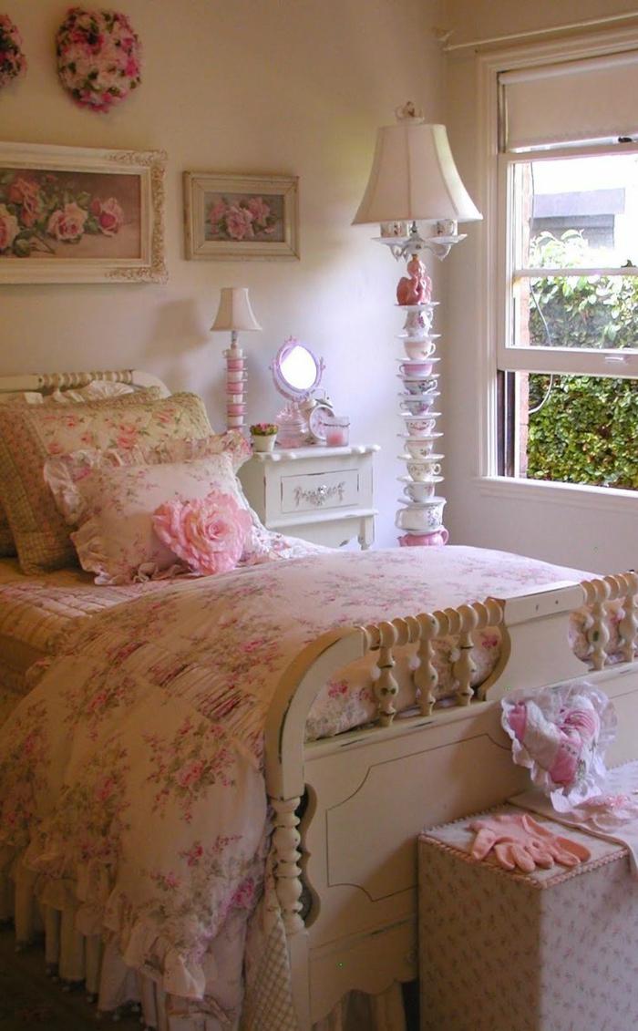 103 Einrichtungsideen Schlafzimmer – Schlafzimmerdesigns ...