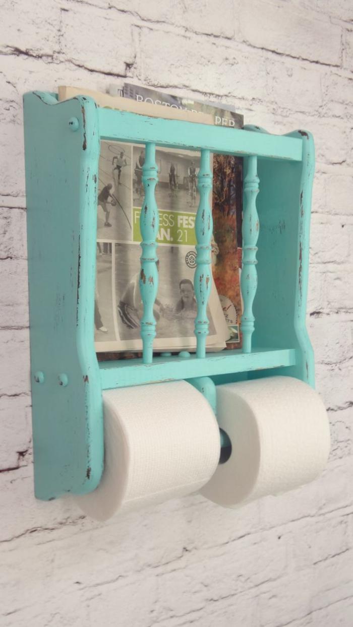 Esstisch Shabby Chic Möbel Badezimmer Diy Möbel Design