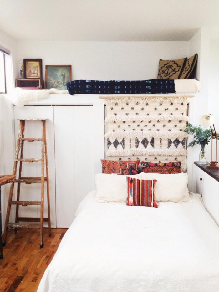 etagenbett mit schrank perfect u alle in einer rechts ablesen treppen u kinder mbel set bett. Black Bedroom Furniture Sets. Home Design Ideas