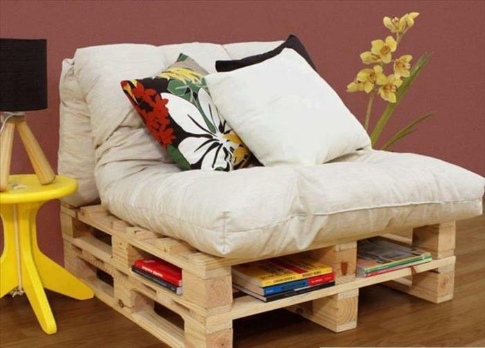 europalette holz paletten möbel sofa sessel
