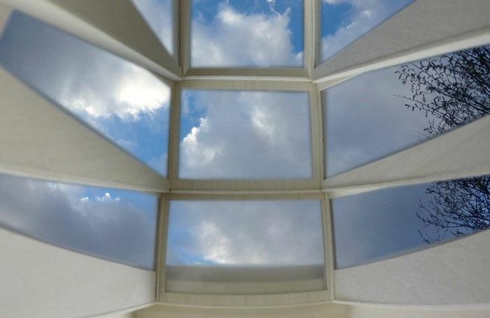 fensterbau mehr himmel fensterdesignprojekt