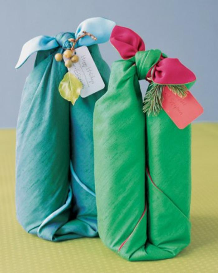 geschenke verpacken geschenk verpacken geschenke schön verpacken geschenk biene braun gruen-bündel