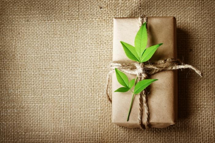geschenke verpacken geschenk verpacken geschenke schön verpacken geschenk blatt
