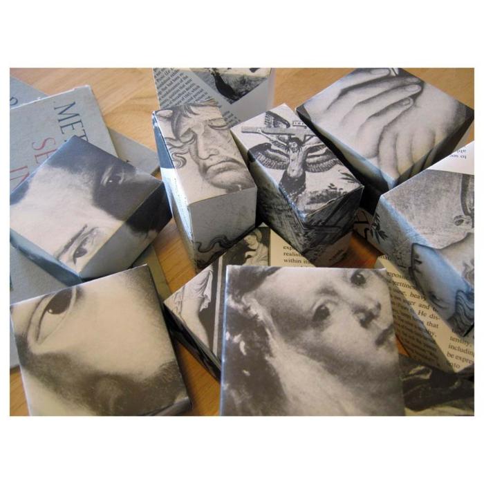geschenke verpacken geschenk verpacken geschenke schön verpacken geschenk idee sw augen