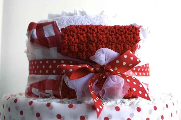 geschenke verpacken geschenk verpacken geschenke schön verpacken geschenk idee weiss