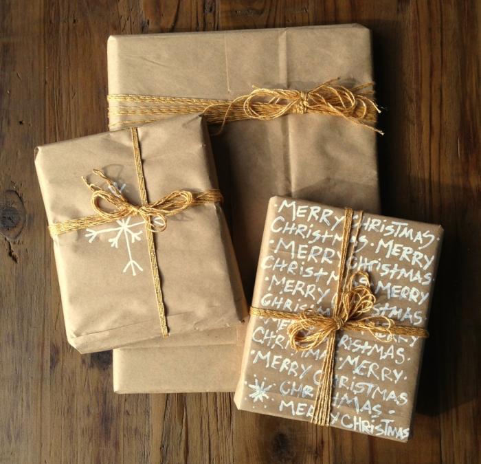 geschenke verpacken geschenk verpacken geschenke schön verpacken geschenk packpapier