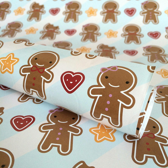 geschenke verpacken geschenk verpacken geschenke schön verpacken geschenk papier