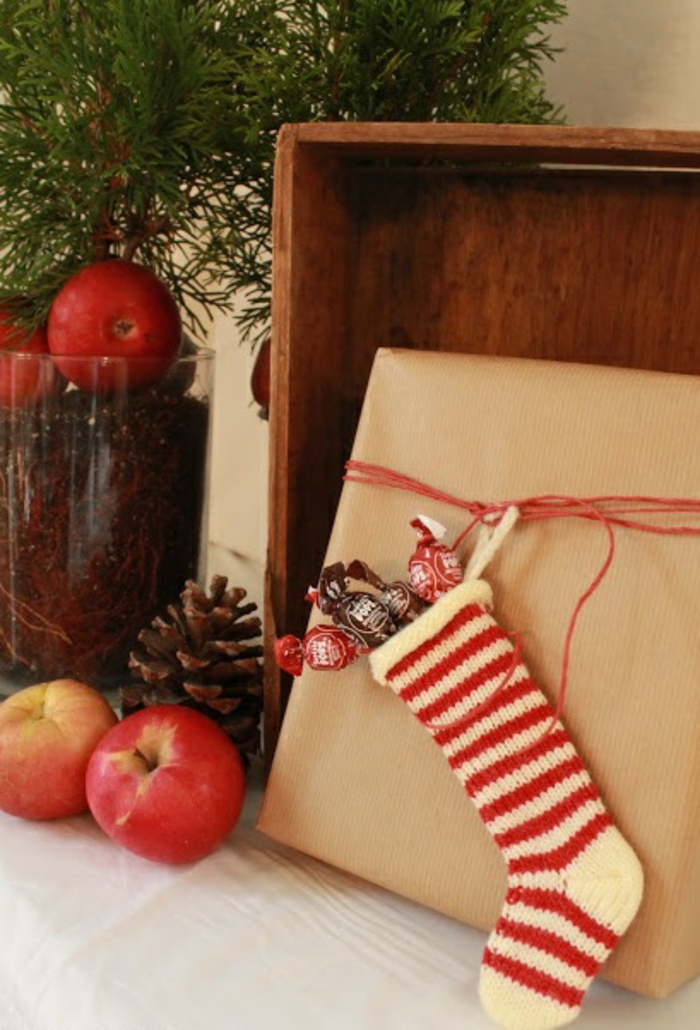 geschenke verpacken geschenk verpacken geschenke schön verpacken zum selbst gestalten zum befüllen